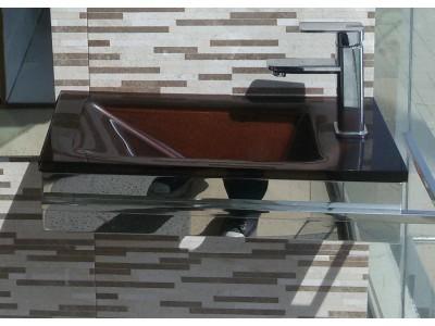 модел: KY-0901 (кафява)