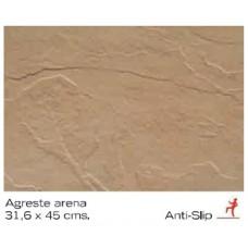 31.6/45 теракот Agreste Arena