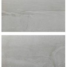 30/60.4 Trendstone Grey