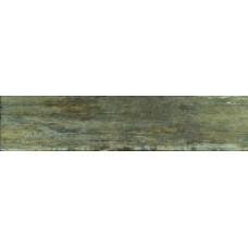 14.6/66 Wood White