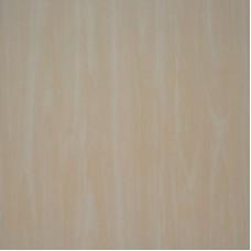 45/45 Wood Beige