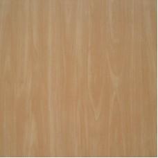 45/45 Wood Gold