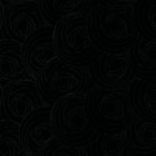 33/33 гранитогрес Rose Black