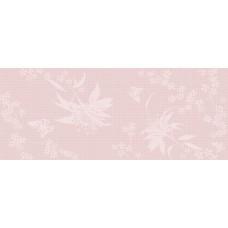 23.5/58 фаянс Atelier Décor Pink