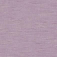 33.3/33.3 теракота Sottile Viola