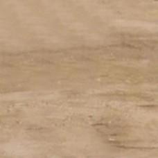 31.6/31.6 теракот Aruba Beige