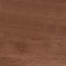 31.6/31.6 теракот Aruba Caoba