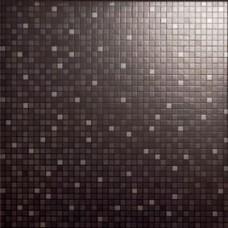 30/30 теракот Aurea Negro
