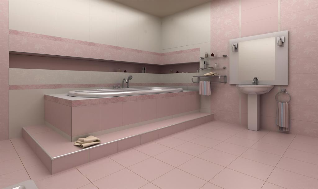 ATELIER PINK (6)